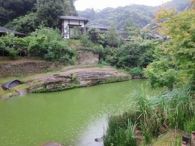 001円覚寺 (14)a.jpg