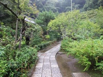001円覚寺 (19)a.jpg