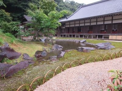 001円覚寺 (25)a.jpg