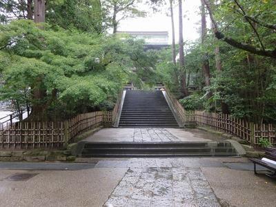 001円覚寺 (3)a.jpg