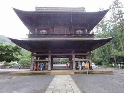 001円覚寺 (4)a.jpg