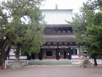 001円覚寺 (5)a.jpg