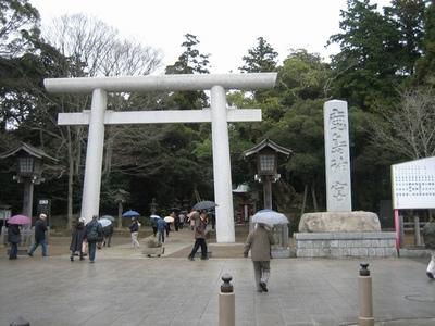 019鹿島神宮a.jpg