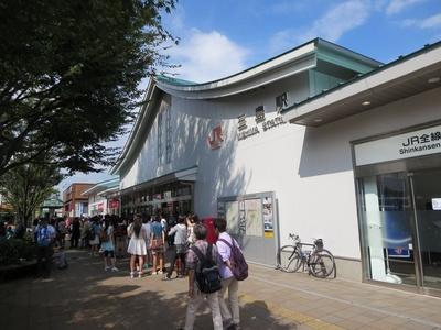 01三島駅前 (1)a.jpg