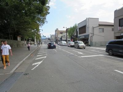 01三島駅前 (19)a.jpg