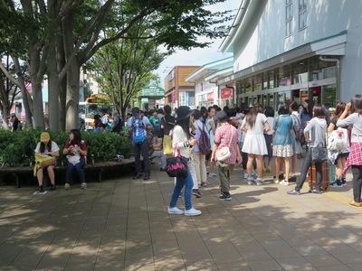 01三島駅前 (2)a.jpg