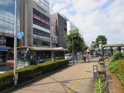 01三島駅前 (5)a.jpg