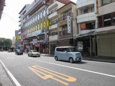 01三島駅前 (6)a.jpg