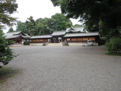 01井草八幡宮 (10).JPG