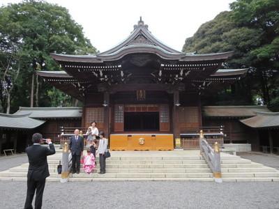 01井草八幡宮 (13).JPG