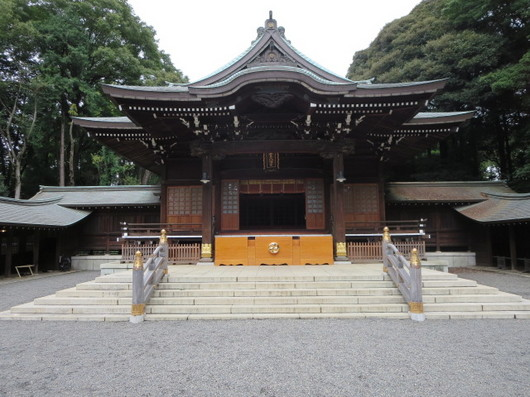 01井草八幡宮 (19).JPG