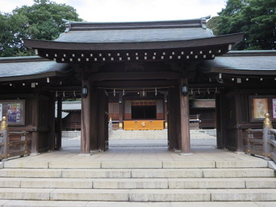 01井草八幡宮 (24).JPG