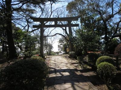 01吾妻山公園 (10).JPG