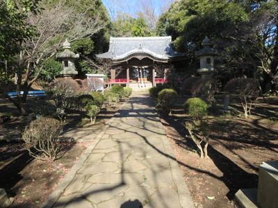 01吾妻山公園 (9).JPG