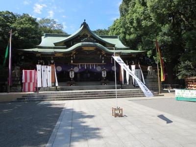 01大宮八幡宮 (14).JPG