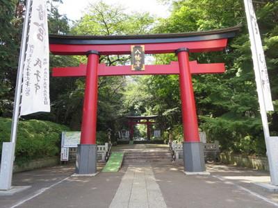 01大宮八幡宮 (3).JPG