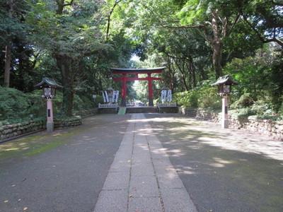 01大宮八幡宮 (4).JPG