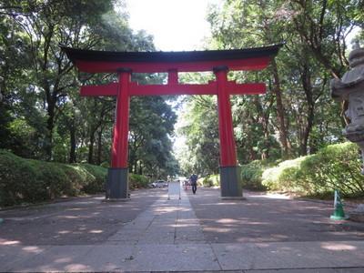 01大宮八幡宮 (7).JPG