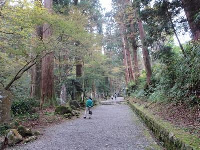 01大雄山最乗寺 (7)a.jpg