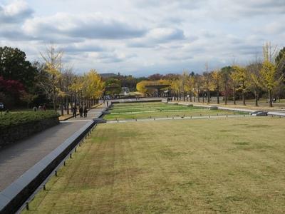 01昭和記念公園 (4)a.jpg