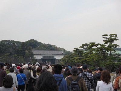 01皇居乾通り (26).JPG