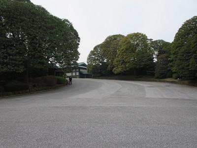 01皇居乾通り (39).JPG