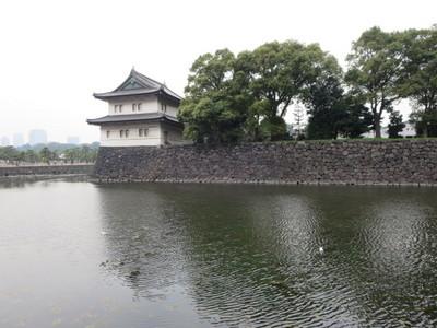 01皇居乾通り (8).JPG