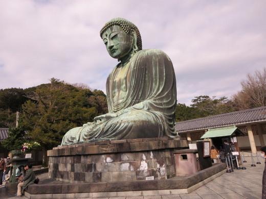 01鎌倉大仏 (11).JPG