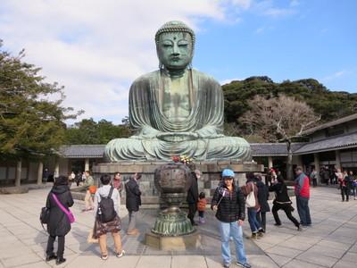 01鎌倉大仏 (2).JPG