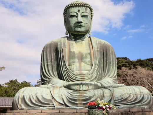 01鎌倉大仏 (4).JPG