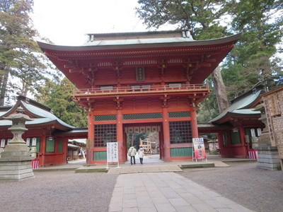 01鹿島神宮 (10).JPG