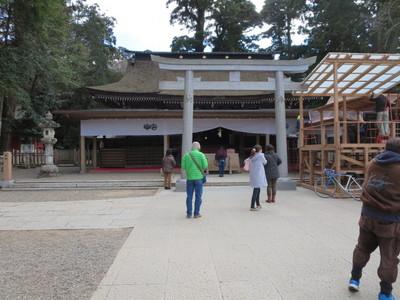 01鹿島神宮 (18).JPG
