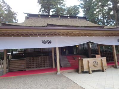 01鹿島神宮 (20).JPG