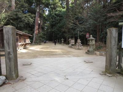 01鹿島神宮 (21).JPG