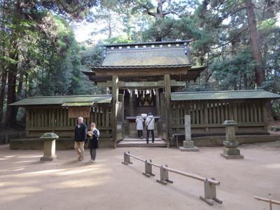 01鹿島神宮 (27).JPG