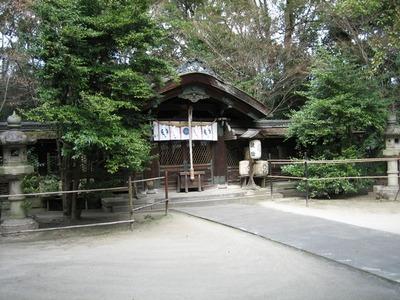 021梨木神社a.jpg