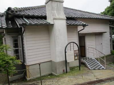 02グラバー園 (34).JPG