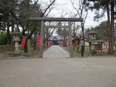 02上田城 (32).JPG