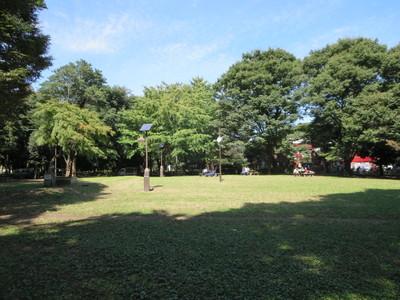 02和田堀公園 (6).JPG
