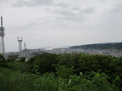 02留萌千望台 (11).JPG