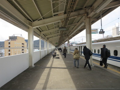 02相生駅 (1).JPG