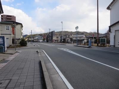 02相生駅 (15).JPG