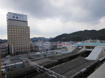 02相生駅 (3).JPG