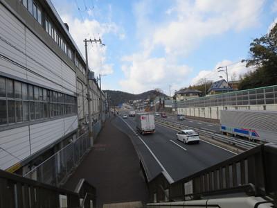 02相生駅 (5).JPG