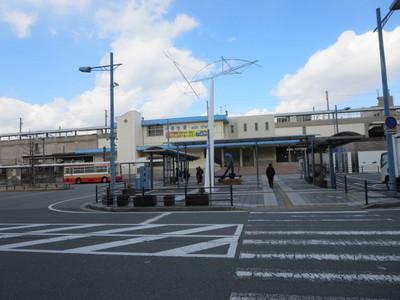02相生駅 (9).JPG