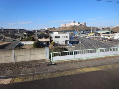 02鹿島駅 (10).JPG