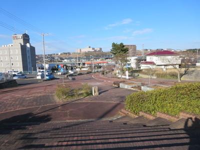 02鹿島駅 (6).JPG