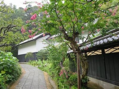 032東慶寺 (11)a.jpg