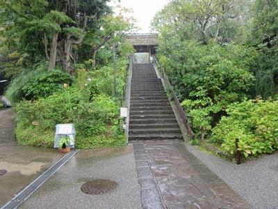 032東慶寺 (2)a.jpg