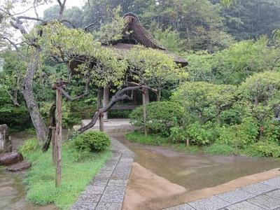 032東慶寺 (3)a.jpg